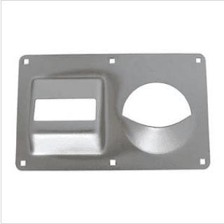 SCM MC520RL-DA Coinco Validator