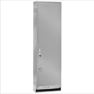 SCM MC700-FL Pyramid Validator