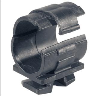 Snap-N-Strut 3/4in Unistrut Clamp