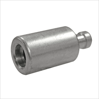 Cat Pumps 16981 Piston Tool for 820